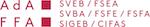 Logo des schweizerischen Verbandes für Erwachsenenbildung
