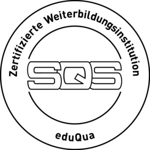 eduQua Label